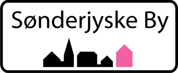 Den Sønderjyske By